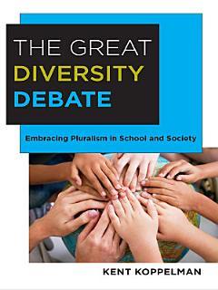 The Great Diversity Debate Book