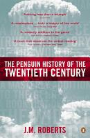 The Penguin History of the Twentieth Century PDF