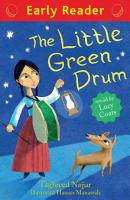 Early Reader  The Little Green Drum PDF