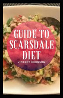 Guide to Scarsdale Diet PDF