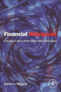 Financial Whirlpools Book