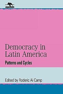 Democracy in Latin America PDF