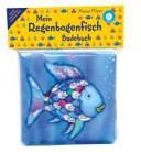 Das Regenbogenfisch Badebuch PDF