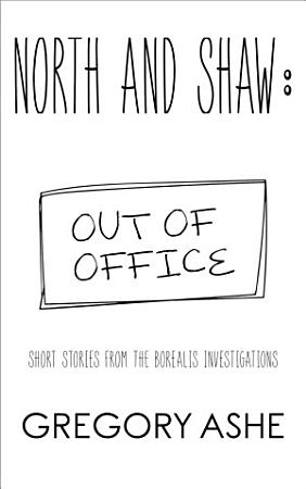 North and Shaw  Out of Office PDF