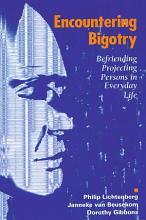 Encountering Bigotry PDF
