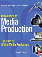 Introduction to Media Production PDF