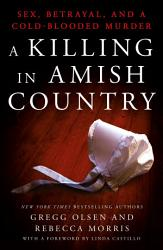 A Killing In Amish Country PDF