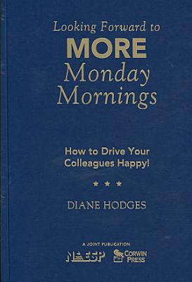 Looking Forward to MORE Monday Mornings PDF