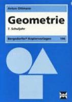 Geometrie PDF