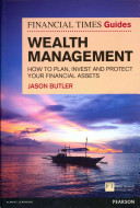 The Financial Times Guide to Wealth Management PDF
