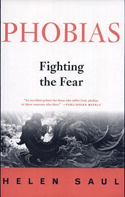 Phobias