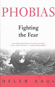Phobias PDF