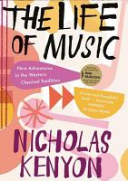 The Life of Music PDF