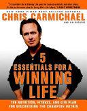 5 Essentials for a Winning Life PDF