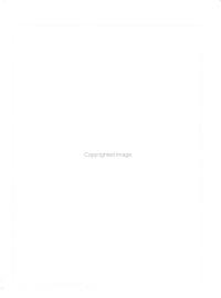 Development and Classroom Learning