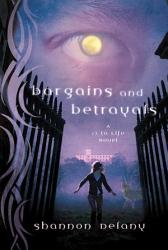 Bargains And Betrayals Book PDF