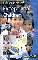 Education of Exceptional Children PDF