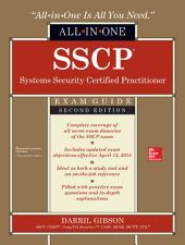 SSCP Systems Security Certified Practitioner All-in-One Exam Guide, Second Edition: Edition 2