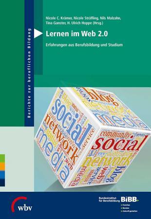 Lernen im Web 2 0 PDF