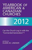 Yearbook of American   Canadian Churches 2012 PDF