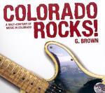 Colorado Rocks!