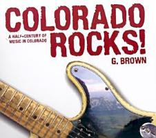 Colorado Rocks  PDF