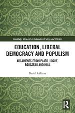 Education, Liberal Democracy and Populism
