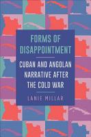 Forms of Disappointment PDF