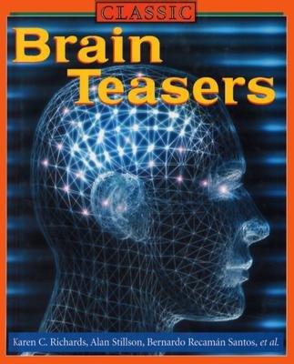 Classic Brainteasers PDF