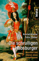 Die schrulligen Habsburger PDF