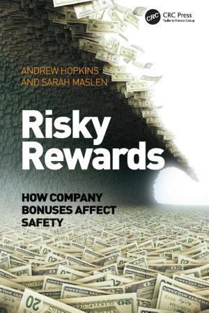 Risky Rewards