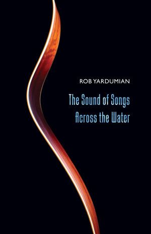 The Sound of Songs Across the Water