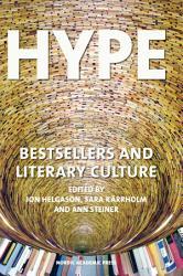 Hype Book PDF