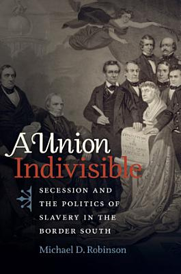 A Union Indivisible PDF