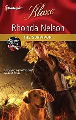 The Survivor PDF