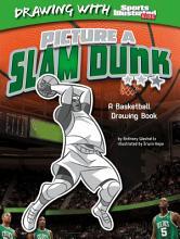 Picture a Slam Dunk PDF