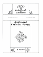 Painted Ladies PDF