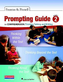 Prompting Guide PDF