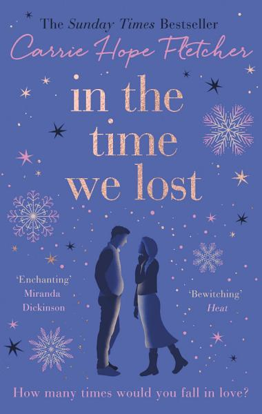 Download In the Time We Lost Book