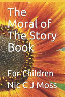 The Moral of the Story Book
