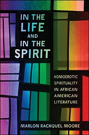 In the Life and in the Spirit PDF