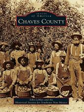 Chaves County