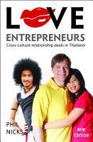 Love Entrepreneurs PDF