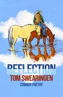 Reflection PDF