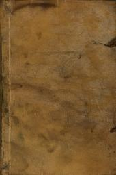 Pastores de Belen: prosas y versos divinos