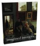 Imagined Interiors
