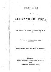 The Works of Alexander Pope: Volume 5