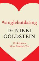 singlebutdating PDF