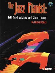 The Jazz Pianist Book PDF