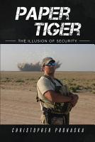 Paper Tiger PDF